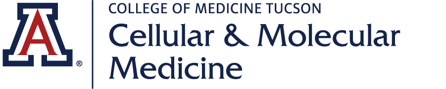 Cellular and Molecular Medicine